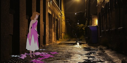 Image from http://www.mymodernmet.com/profiles/blogs/jeff-hong-unhappily-ever-after